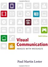 Best visual communication 6th edition Reviews