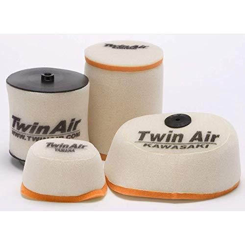 Twinair luchtfilter TM 250 450 EN MX 15-16