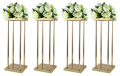 Cheap wedding columns _image3