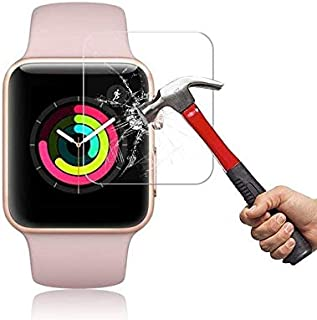 Free Apps On Iwatch