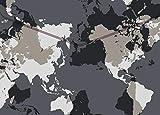 Miquel Rius 16076 pack 2 sobres de polipropileno Shark y Map