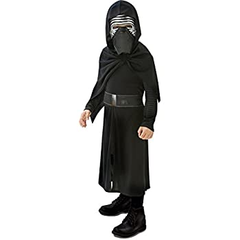 Star Wars Classic Han Solo costume carnaval