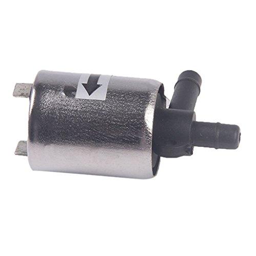 DC Mini Elettrovalvola Aperta/Chiusa per l'alta Qualità dell'acqua del Gas - 12V