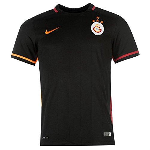 Nike Galatasaray Away 2015/2016–Offizielle Trikot, Kinder, Gs Ss Away Stadium JSY, L