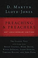 Preaching and Preachers: The Classic Text
