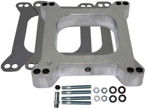 Automotive Performance Carburetor Spacers & Adapters