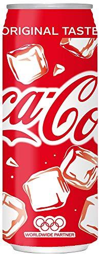 コカ・コーラ 500ml×24本 缶