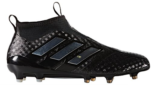 adidas ACE 17+ Purecontrol Firm Ground Cleats (7)