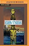 Govinda (Aryavarta Chronicles)