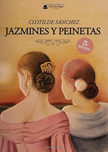 JAZMINES Y PEINETAS