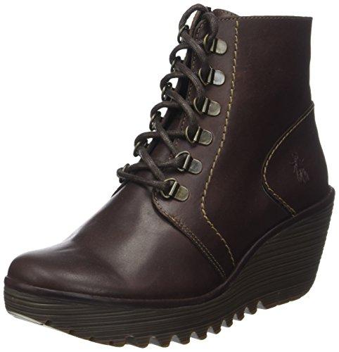 precios de zapatos skechers de mujer 40 a�os
