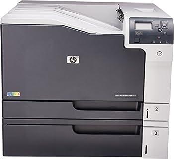 Best ledger laser printer Reviews