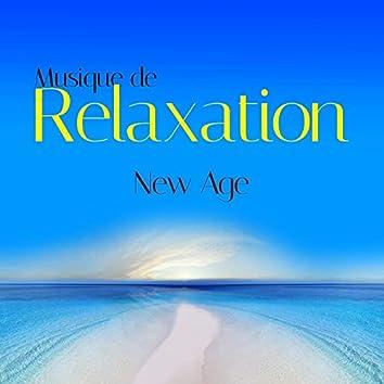Musique de Relaxation