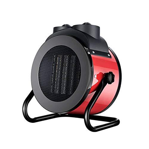 Calefactor 3000w  marca HUANXA
