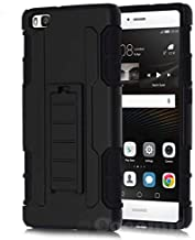 is huawei p8 lite a good phone