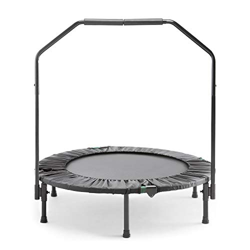 Trampolines marca Marcy