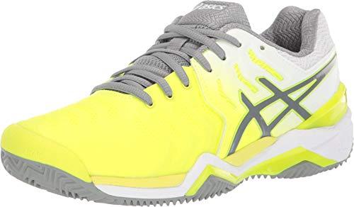 Bata Shoes Marca ASICS