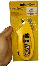 Saw Trax CCD4 Coro-Claw 4mm Coroplast Cutter