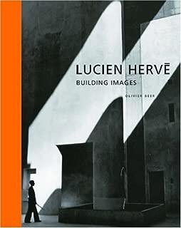 Best lucien herve photos Reviews