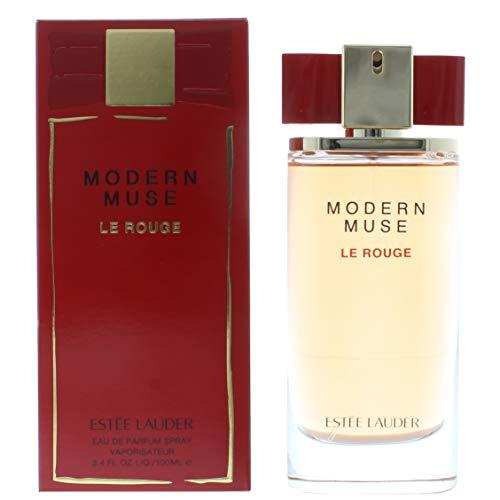 Estee Lauder–Le Rouge Eau De Parfum Private Collection 100ml