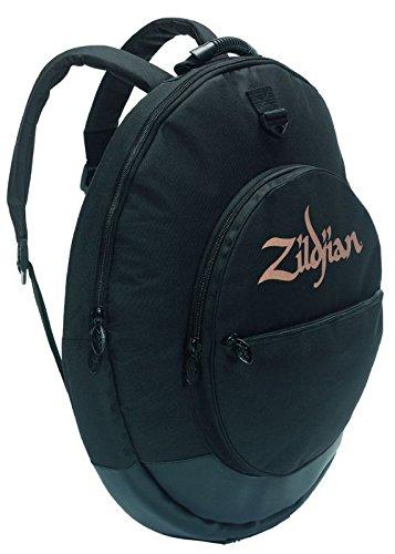 Zildjian TGIG - Funda para platillo