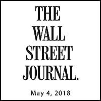 May 04, 2018's image