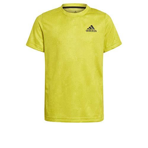 adidas Camiseta Modelo B OZ tee Marca