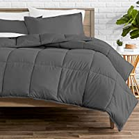 Bare Home Down Alternative Comforter Set