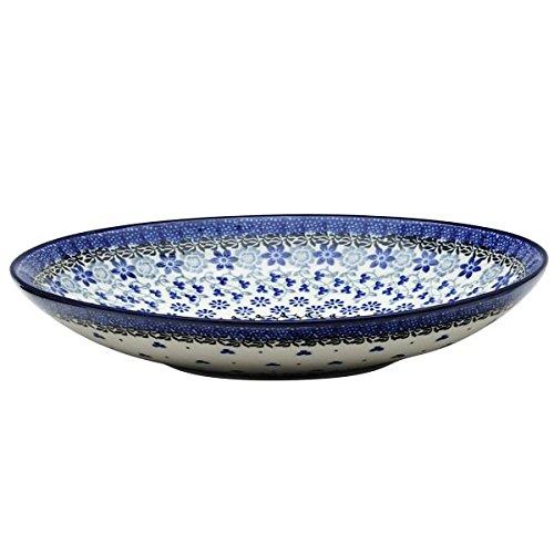 CeramikaArtystyczna(セラミカ)ヤポニアマルチプレート