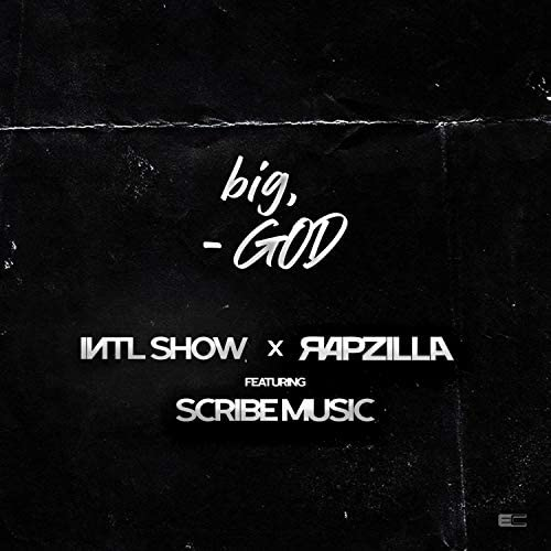 International Show & Rapzilla
