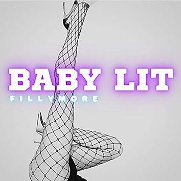Baby Lit
