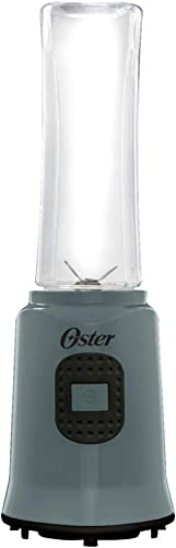 wholesale Oster new arrival popular MyBlend Personal Blender with Bottle sale
