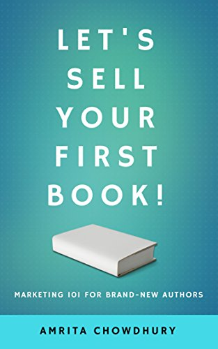 sell your books to amazon