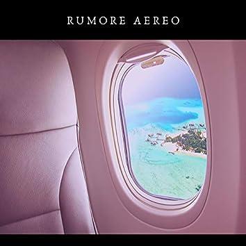 Rumore Aereo