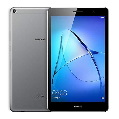 Huawei MediaPad T3 8.0 - 6