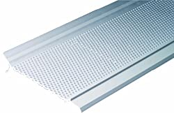 Gutter Guard Pro GG5W 1 12 Foot Gutter Screen System Snap In Cover White Review