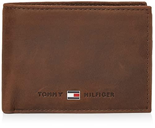 T.H. Deutschland GmbH -  Tommy Hilfiger