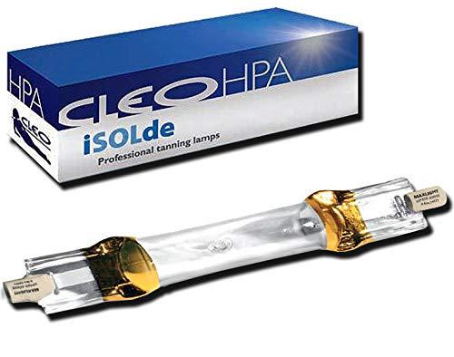 iSOLde CLEO HPA Flexpower 400-600W Hochdruckstrahler
