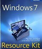 Windows® 7 Resource Kit