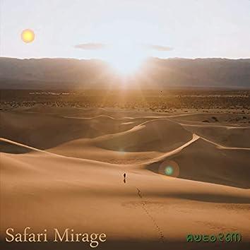 Safari Mirage