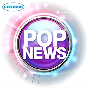 Pop News