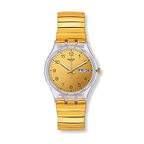 SWATCH OUTLET Analógico GE711B