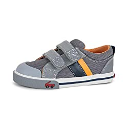 See Kai Run - Russell Sneakers for Kids