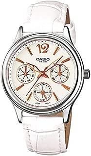 Casio Ladies Analog watch LTP-2085L-7AV