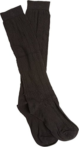 Volcom Damen Socken Tall Boy Socks