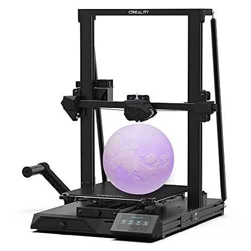 Creality 3D - CR-10S Pro V2