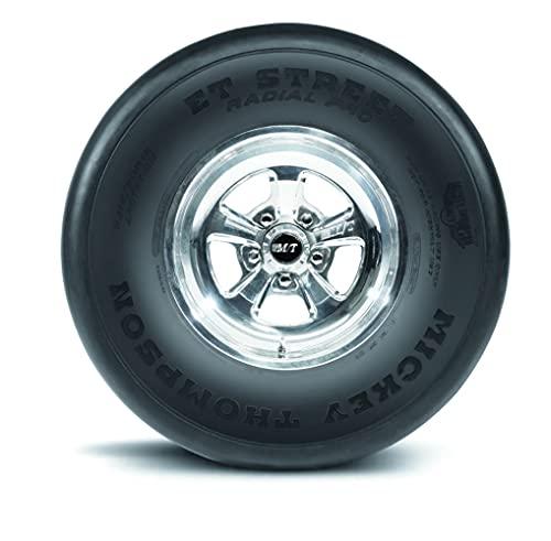 Mickey Thompson Street Radial Tire P275/60R15