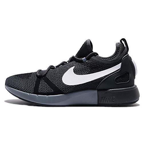 Nike hommes Duel DÉBARDEUR BASKET COURSE 918228 007