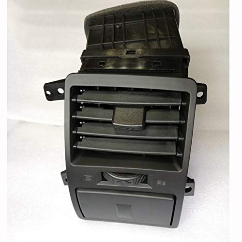 Xuping shop Tableau de Bord Original Climatisation Console Centre Ventilation for Hyundai Coupé Tiburon Climatiseur Outlet (Color Name : 02 06 RH)