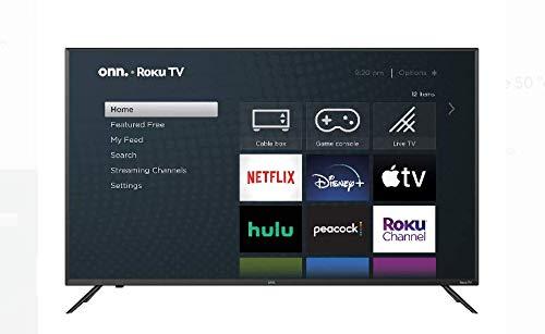 Opiniones de pantalla vios 32 smart tv los más recomendados. 9